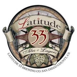 latitude-33-logo